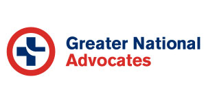 Greater National Advocates